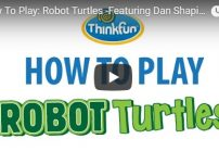 Robot_turtles